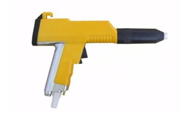 讲一下喷涂设备之喷枪的使用小技巧?